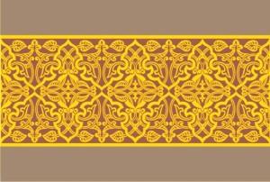 tas kanvas blacu batik etnik murah