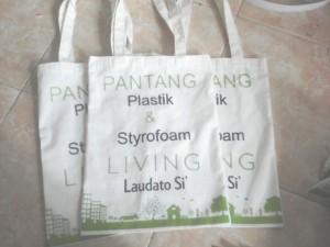 Produsen Goodie Bag promosi Blacu di jakarta